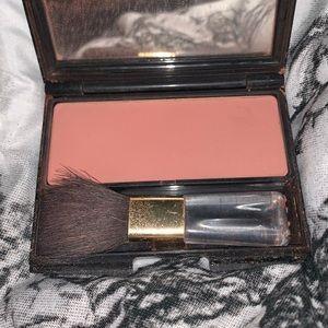 Revlon Tawny Peach Blush